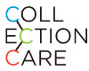 CollectionCare-logo-100x79
