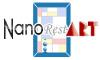 nano-restart-100